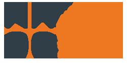 NHOG Logo