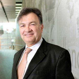 DR JOSIE RUTOVITZ